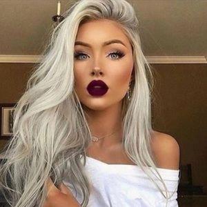 400783973 naturelle.wigs . s Closet ( cblandshaw)